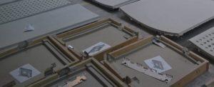 Glass-Fibre-Reinforced-concrete-moulds-inspection