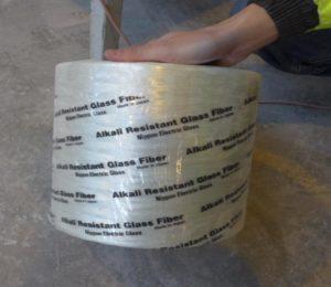 GFRC-panels-glass-fibre-roving