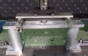 Glass-Fibre-Reinforced-Concrete-Panels-flexural-testing