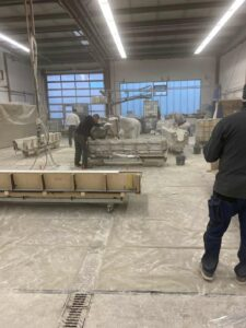 GFRC-panels-factory