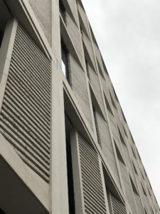GRC_Cladding_Rainscreen_Facade_panels