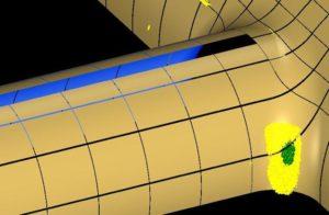 glass-fibre-concrete-cladding-clash-survey