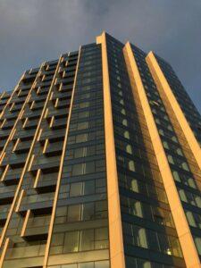 GFRC-facade-London-Greenwich