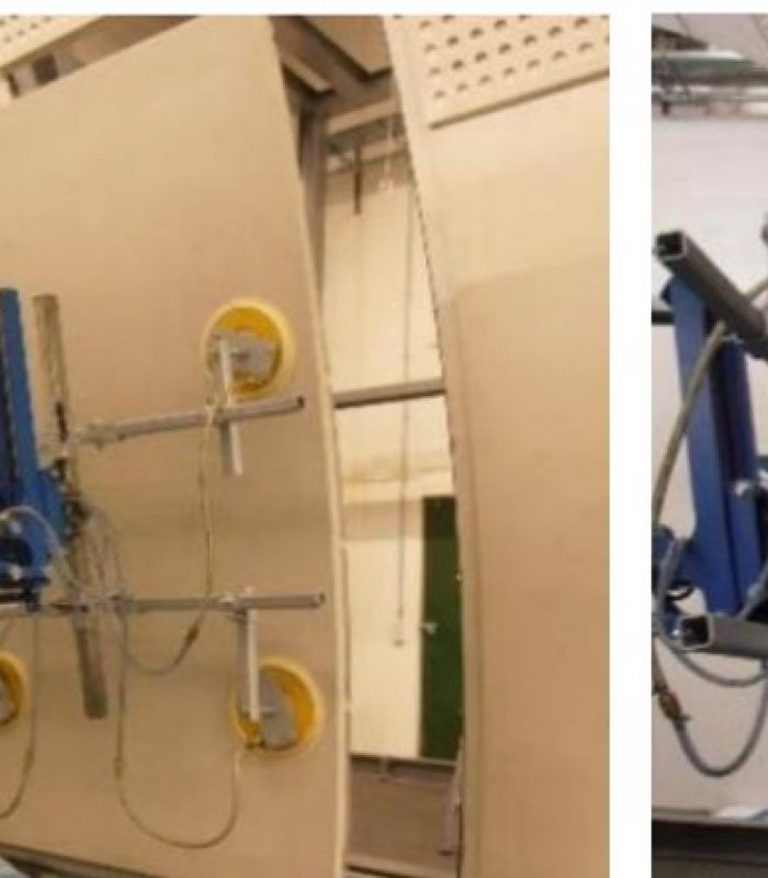 GRC-Cladding-lifting-equipment